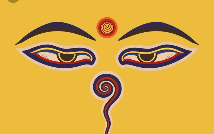 Buddhismus kurz erklärt | weltzuhause.at
