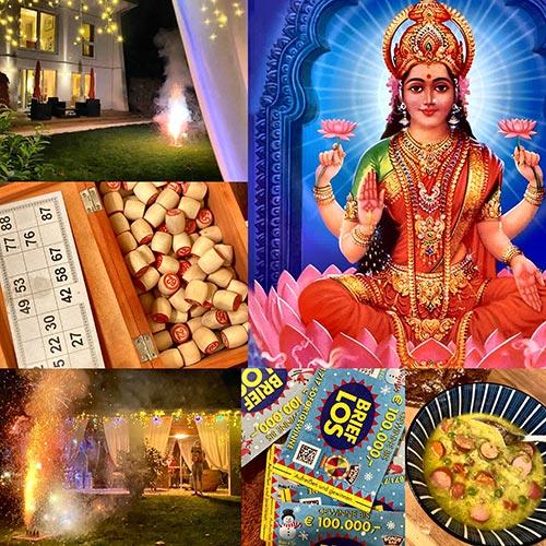 Hinduismus und Kastenwesen | weltzuhause.at