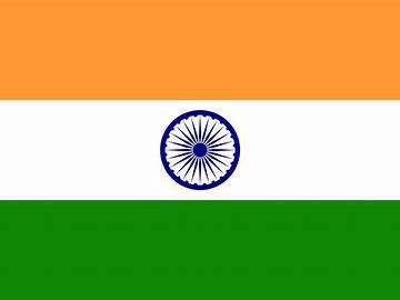 Indien | weltzuhause.at