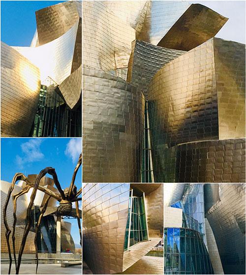 Guggenheim-Museum   weltzuhause.at