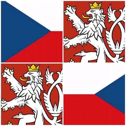 Tschechien / Böhmen
