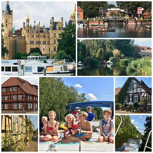 Norddeutschland | weltzuhause.at