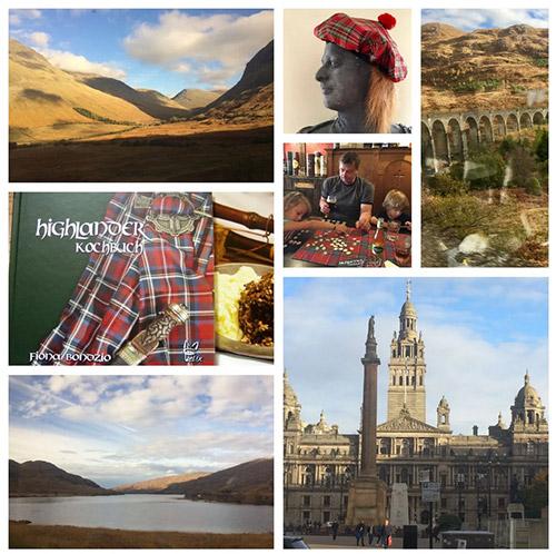 Schottland | weltzuhause.at