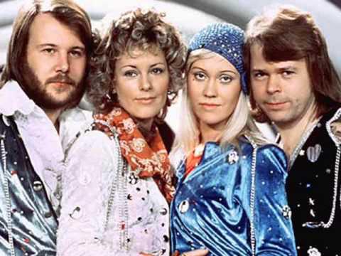 ABBA – eine Legende | weltzuhause.at