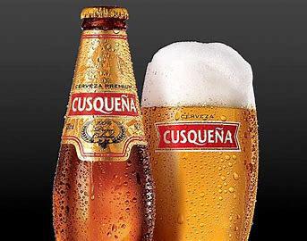 Bier in Peru | weltzuhause.at