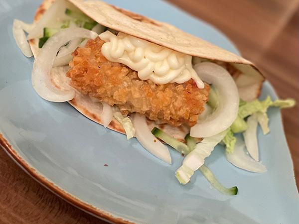 Fischrösti Tacos | weltzuhause.at