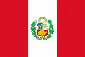Peru-Hintergrund   weltzuhause.at