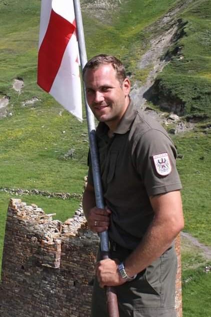 Patrick Kremer