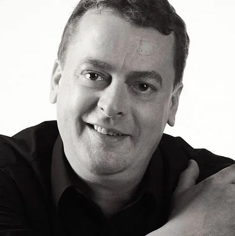 Horst Pammer